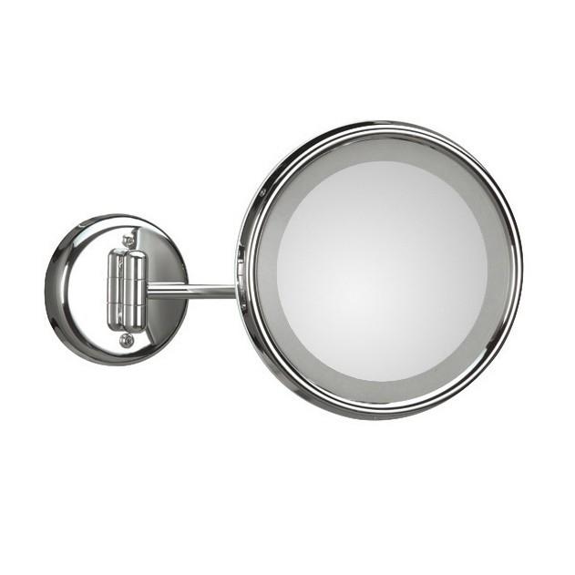 Lucciolo 20/1KK 3 wall mirror single arm 3x