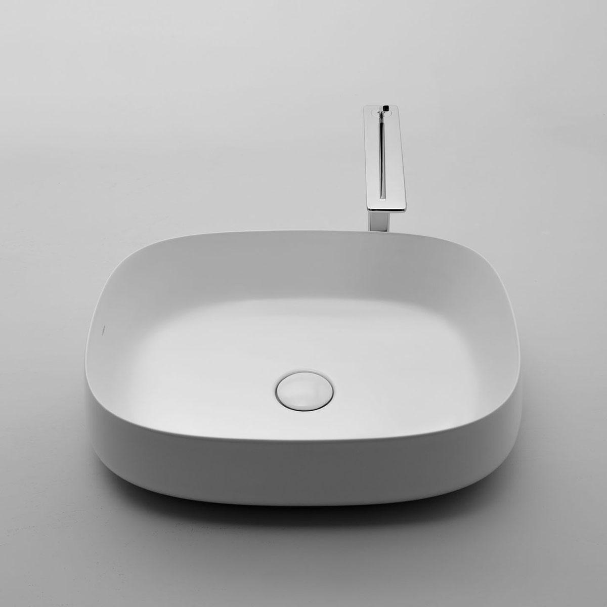 Seed 55.42 - SEL02 Bathroom Sink