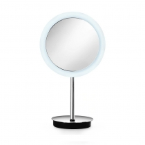 Mevedo 55860 makeup mirror free std LED