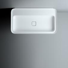 Cameo 90.50 Bathroom Sink