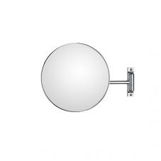 Discolo 38/1 mirror 3X