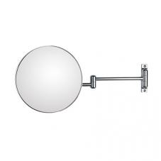 Discolo 38/2 mirror 3x dbl arm