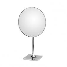 Discolo 39/1 mirror 3X