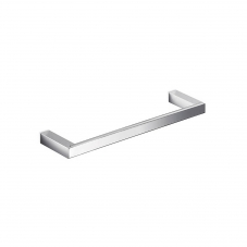 Divo A1518A Towel Bar in Polished Chrome