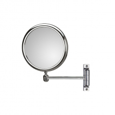 Doppiolo 40/1 mirror single arm