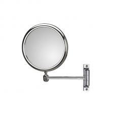 Doppiolo 40/1 Magnifying Mirror