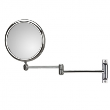 Doppiolo 40/2 mirror double arm