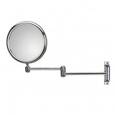 Doppiolo 40/2C Mirror with Double Arm