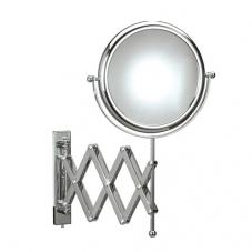 Doppiolo 43/1 mirror single arm 6x