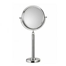 Doppiolo 45/2 free standing mirror 6x
