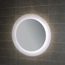 Geometrie 45620 mirror with LED light
