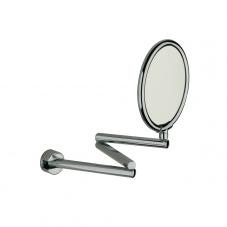 Imago Three Arm 3x/1x Reversible Magnifying Mirror