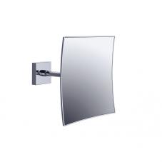 Spiegel 1095.001.07 mirror