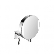 Spiegel 1095.001.10 magnifying mirror