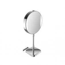 Spiegel 1095.001.13 magnifying mirror