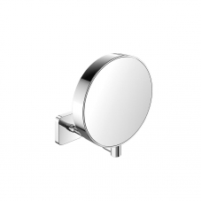 Imago Flexible & Reversible Magnifying Mirror 7x/3x