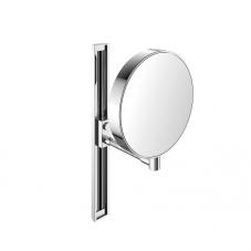 Imago Height Adjustable Magnifying Mirror 7x/3x