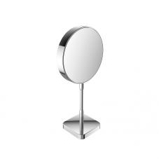 Imago Free Standing Reversible Magnifying Mirror 7x/3x