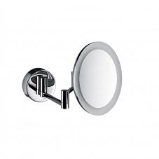 Spiegel 1095.001.20 lighted magnifying mirror
