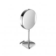 Imago 1095.060.13 Magnifying Makeup Mirror