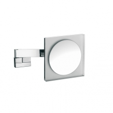 Spiegel 1096.001.04 Led light mirror