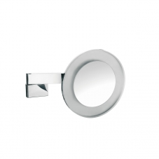Spiegel 1096.001.08 Led light mirror