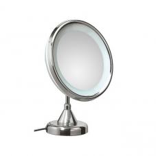 Lucciolo 22/1KK3 table mirror