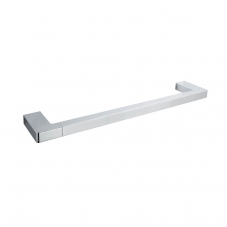 New Europe A4918 Towel Bar