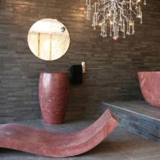 Piedra Lounge