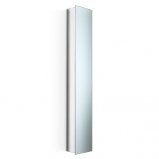 Pika 51504 cabinet mirrored