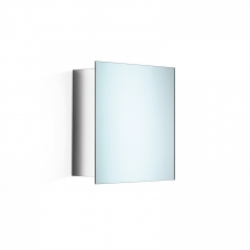 Pika 51511 cabinet with mirror