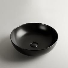 Pod 45R (POL02) Bathroom Sink