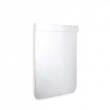 Scalin 5690 mirror w/led light