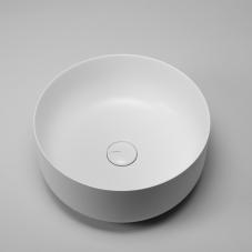 Seed 40R - SEL 07 Bathroom Sink