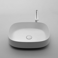 Seed 55.42 - SEL02 Bathroom Sink