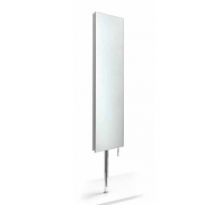 Speci 56683 revolving mirror with top fixing