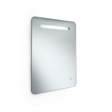Speci 56703 mirror with built in LED light