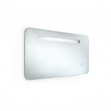 Speci 56704 mirror with built in LED light
