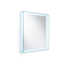 Speci 5682 mirror with LED light