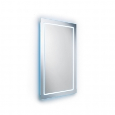 Speci 5686 mirror with LED light