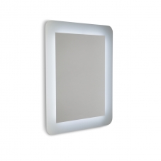 Speci 5688 Lighted Wall Mirror