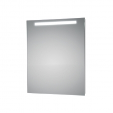 T5-1 Wall Mirror with LED Lights