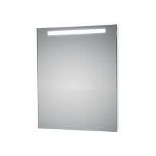 T5-1 mirror with LED light 47.2 x 23.6
