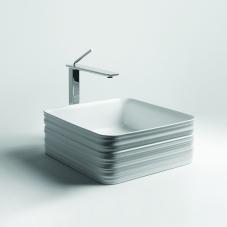 Trace 38.38 - TRL02 Bathroom Sink