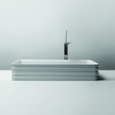 Trace 65.38 - TRL03 Bathroom Sink