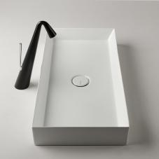 Track 70.35 - TKL03 Bathroom Sink