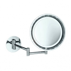 Smile 716 - BS 16 magnifying mirror battery operated 5X