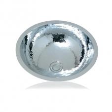 WSBC 0210 Bathroom Sink