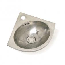 WSBC 0280 Bathroom Sink