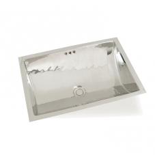 WSBC 0350 Bathroom Sink
